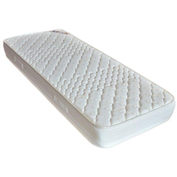 Memory  Comfort matrac  (Best Dream) 80 cm-től