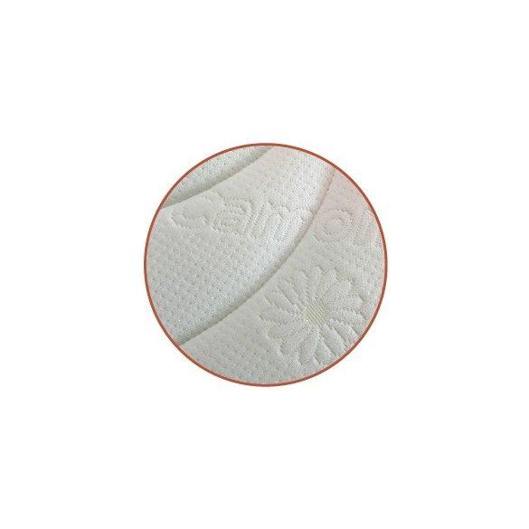 LATEX 100% matrac (Best Dream) 80 cm-től