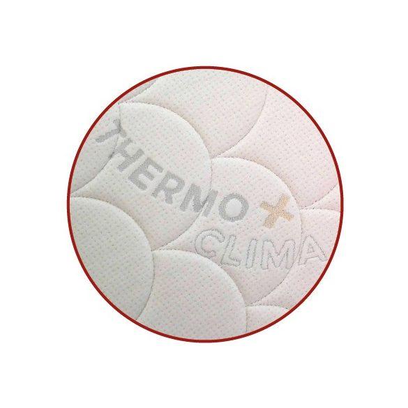 Thermo Clima matrac (Best Dream) 80 cm-től