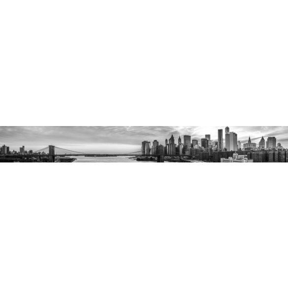 CITY gardróbszekrény 160
