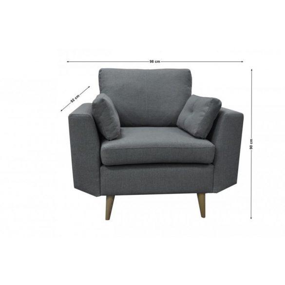 BENIAMIN fotel