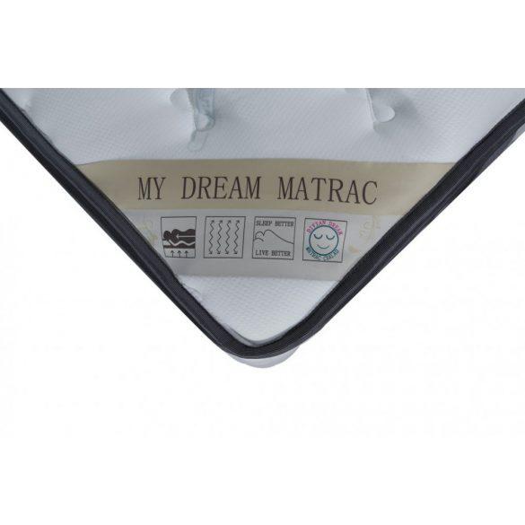 DIVIAN MY DREAM matrac