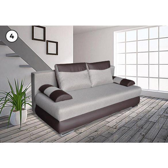 LUNA kanapé (MILO)