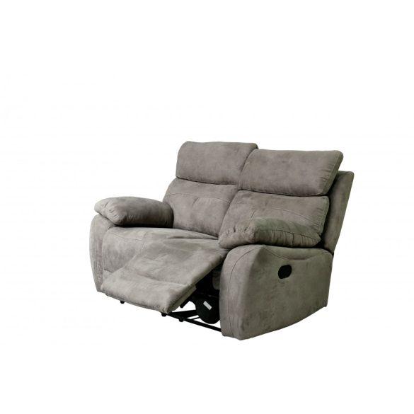 EMILIANO 3RR-2RR-1R ülőgarnitúra