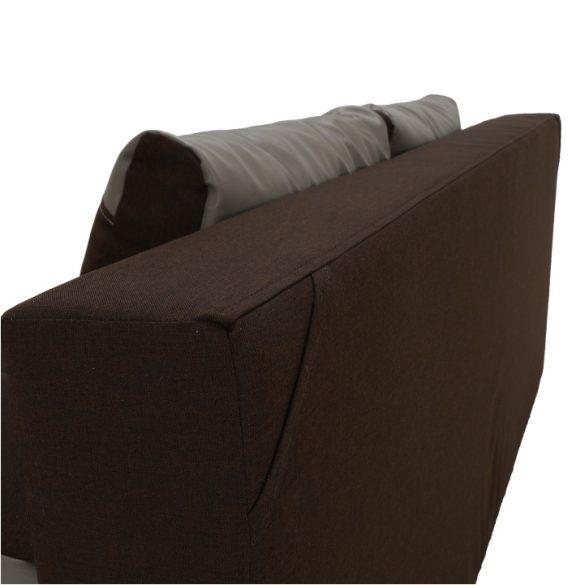 SALEM kanapé